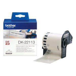DK22113.1