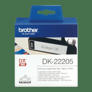 DK22205 01