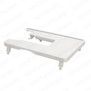 โต๊ะเพิ่มพื้นที่