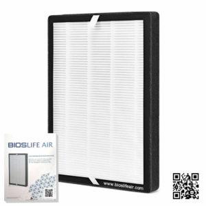 Bios Life Air Replacement Filter 004 1