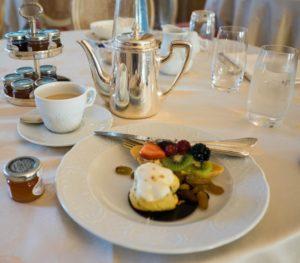 breakfast 940733 1920