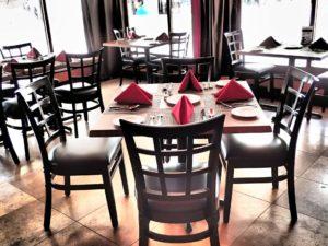 restaurant 402036 1920