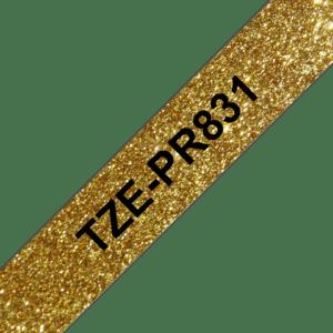 tzepr831 main