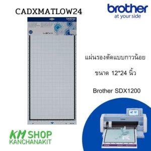 CADXMATLOW24.1