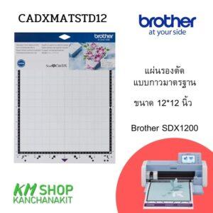 CADXMATSTD12.1