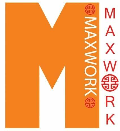 Maxwork Shop
